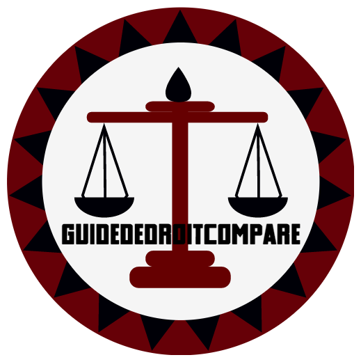 Guidededroitcompare